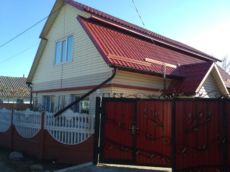 У Черкаській області було скоєно зухвалий жахливий злочин / фото facebook.com/Vyacheslav.Abroskin