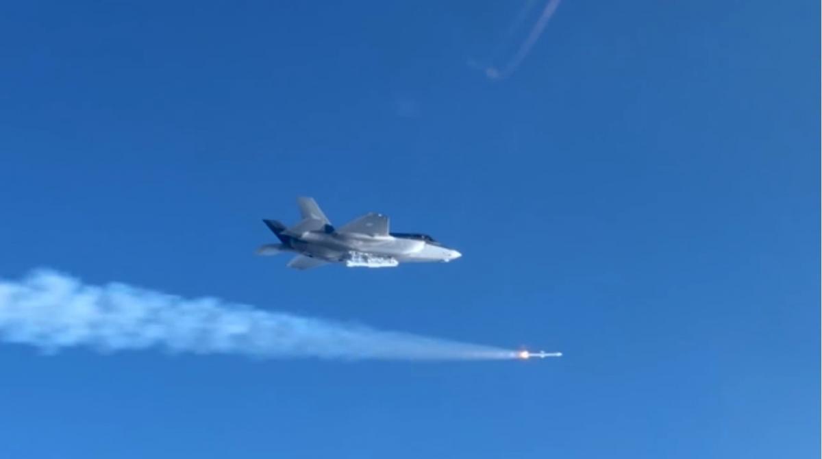 Можливості ракети були продемонстровані у понад 4,2 тисячівипробувальнихпусків/ скріншот