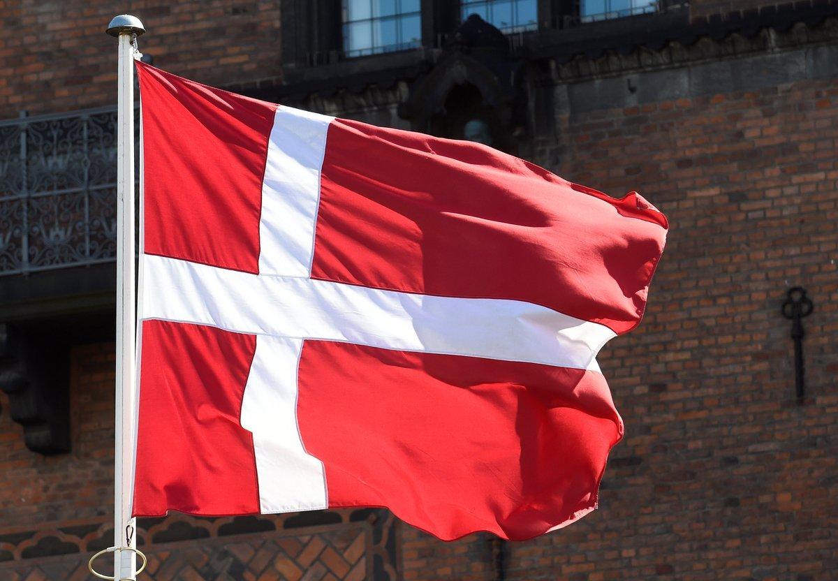 Данія відкриває кордони для українців/ фото REUTERS