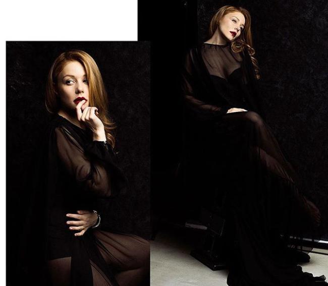 Тина Кароль предстала в новом образе / фото instagram.com/tina_karol/