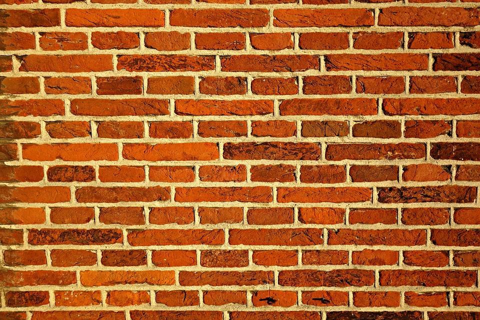 В Польщі обвал стіни вбив українця / Pixabay