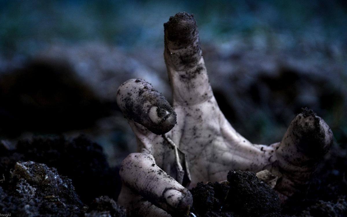 Пострадавшая заверяет, что постоянно страдает от ночных кошмаров/ www.desktopbackground.org