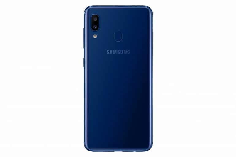 фото Samsung