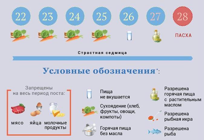 фото foma.ru