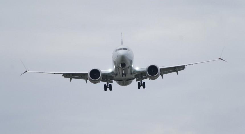 Власти США намерены проверить все поколения лайнеров Boeing 737 - СМИ
