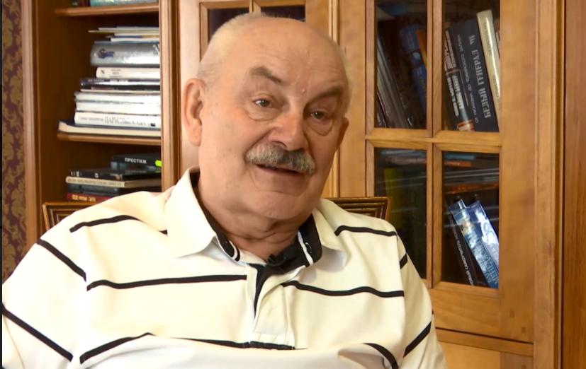 «Фактично банк погодився на умови, які для нього є збитковими», - підкреслює економіст Віктор Лисицький