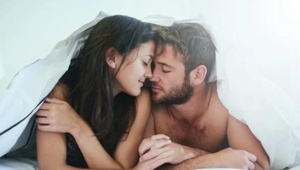 Большинство, но не все, после оргазма чувствуют усталость / фото pixabay.com