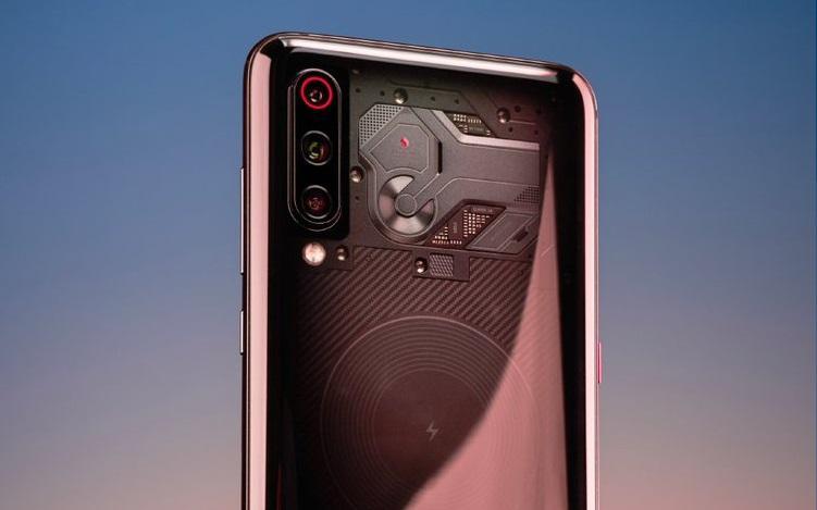 Объявлена цена насмартфон Xiaomi Mi9 в Российской Федерации