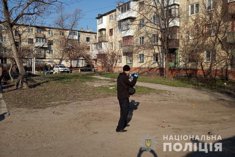 фото lg.npu.gov.ua