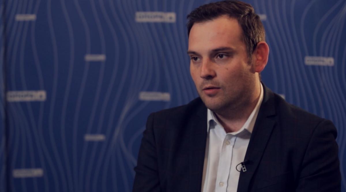 Олександр Клюжев розповідає про тіньовий сегмент вітчизняної виборчої кампанії