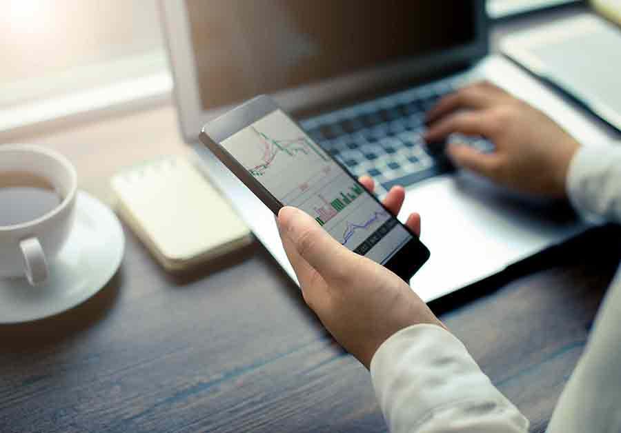 Результаты инвесторов – Социальный трейдинг