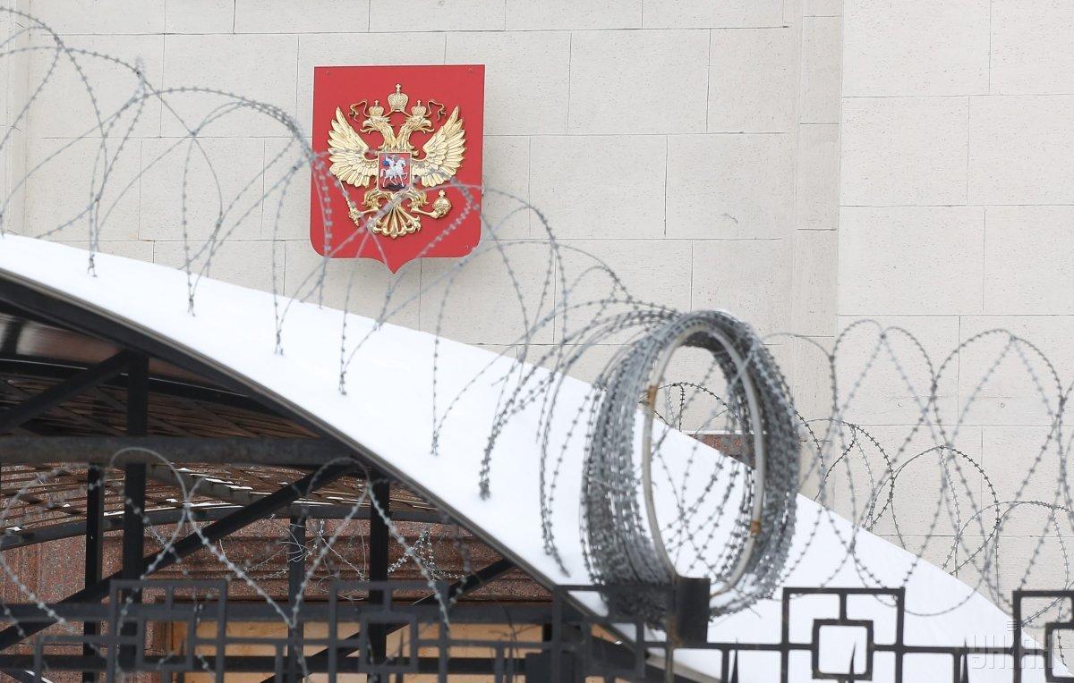 24 июняПутин продлил эмбаргодля стран Запада/ фото УНИАН