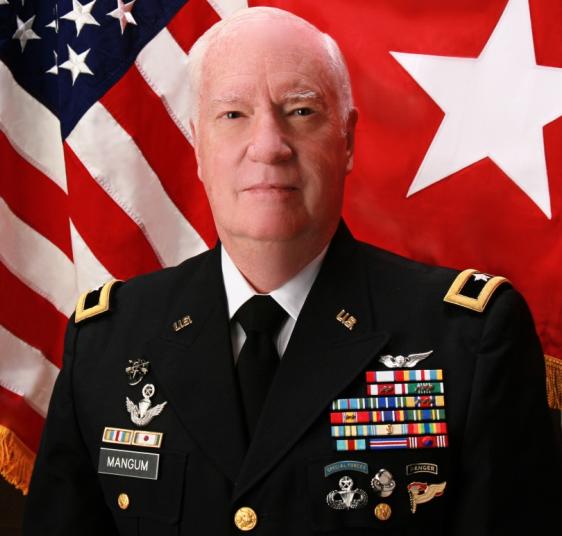Генерал армии США рассказал опериоде, когда РФ напала на Грузию/ фото armenianreport.com