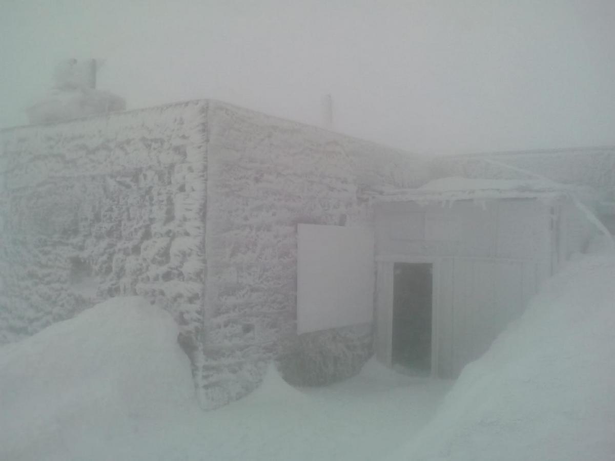 фото facebook/chornogora.rescue112