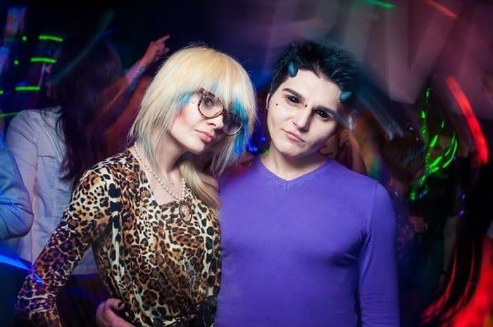 Андрій Горбатюк був добре знайомий зі своєю жертвою, вона долучилася до його перевтілення / фото: ppsls.org.ua