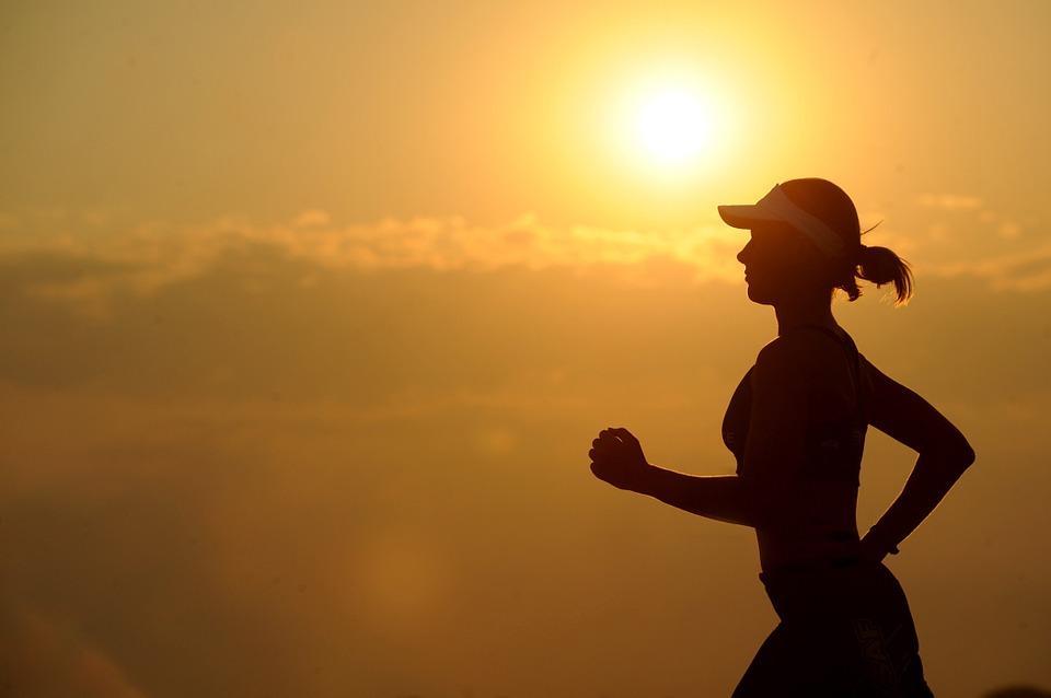 Ученые изсоедененных штатов  назвали укрепление мышц лучшим методом  похудения