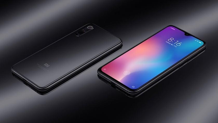 Смартфон доступен для предварительного заказа / фото Xiaomi