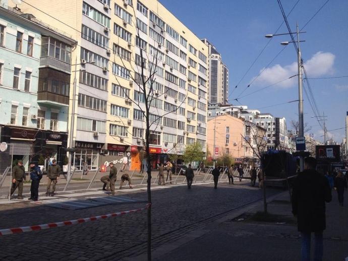 фото УП, Валентина Романенко