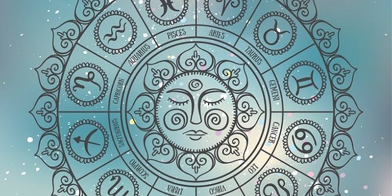 З'явився гороскоп на тиждень / фото slovofraza.com
