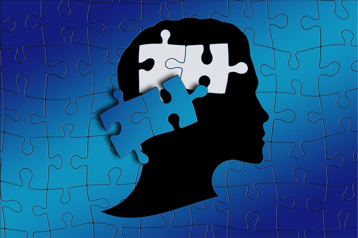 Українські психологи відзначають професійне свято / pixabay.com