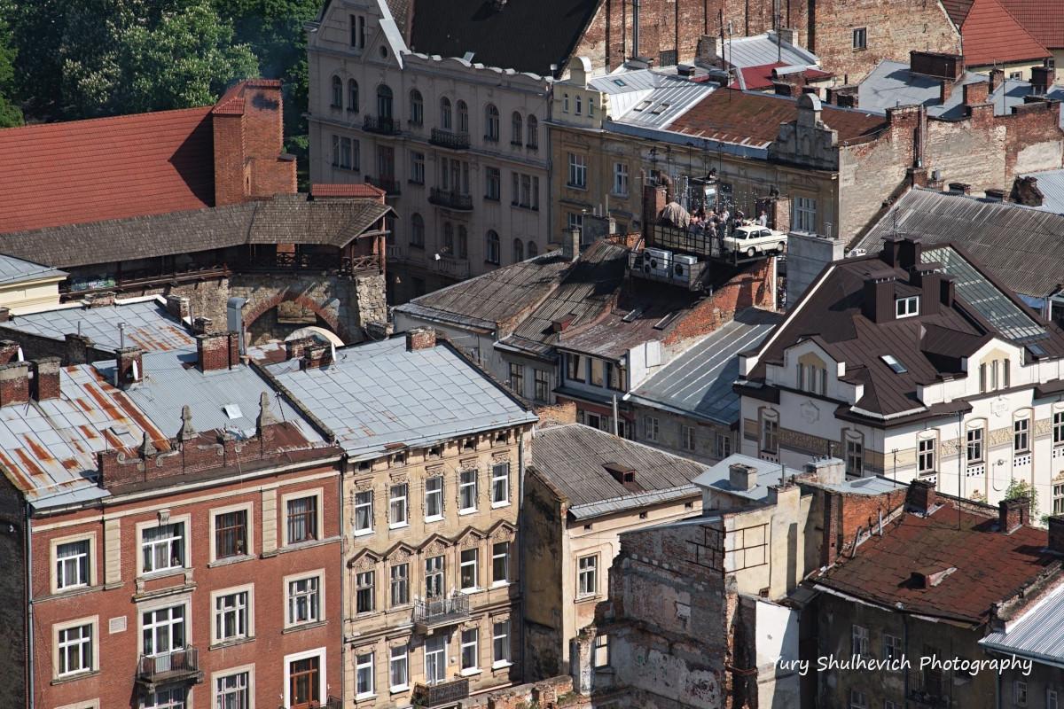 73c7dd0f84e639 Львів туристичний: що цікавого подивитись у місті, до якого хочеться ...