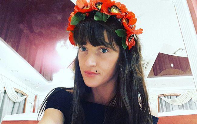 Юлия Лясота умерла в реанимационном отделении / фото: соцсети