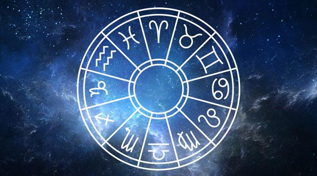 There was a horoscope for May 2019 / foto pixabay.com