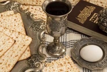 Евреи готовятся отмечать Песах 2020: история и традиции праздника