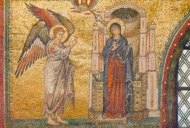Благовіщення 7 квітня 2020 - заборони, прикмети та історія свята