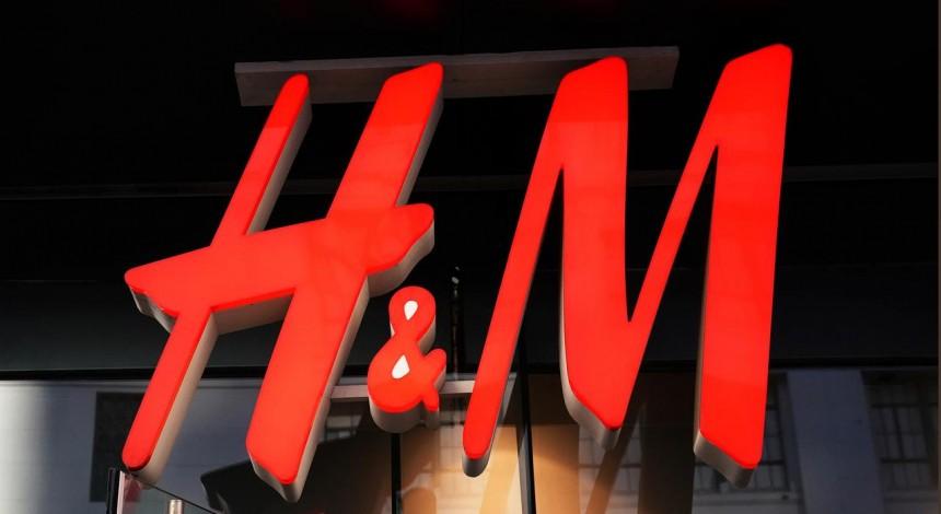 H&M вирішив відкрити магазин секонд-хенду