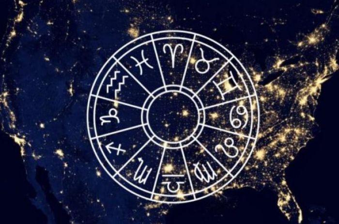 Появился гороскоп на неделю / фото из открытых источников
