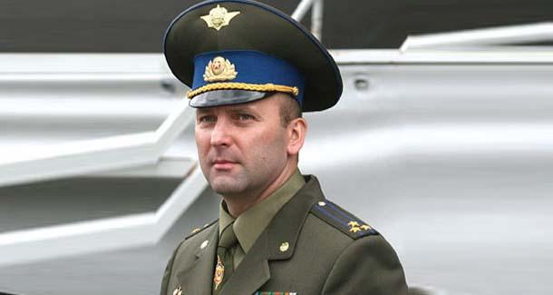Втюрин занимал должностьзамгоссекретаря Совбеза республики/ russiapost.su