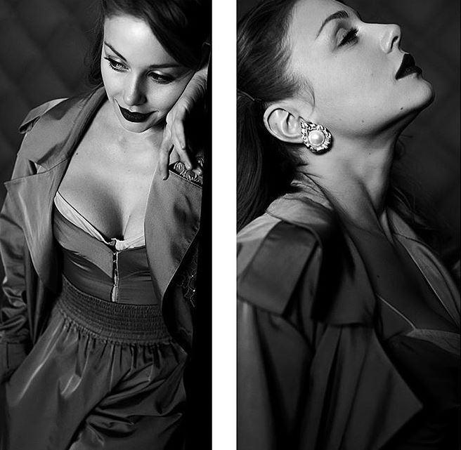 Новые кадры с Тиной Кароль завораживают / фото instagram.com/tina_karol