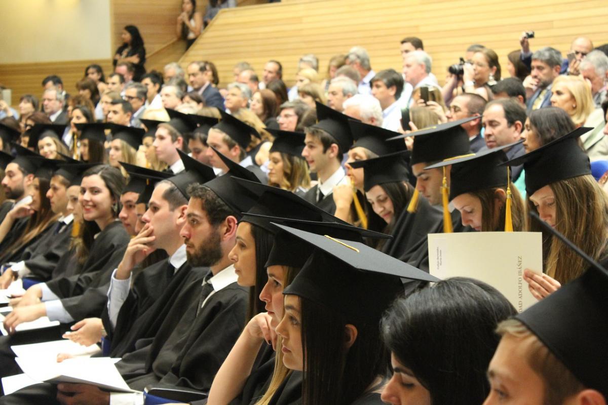 Украинцы вошли в топ-5 иностранцев, проживающих в Германии и имеющих высшее образование / фото pixabay.com