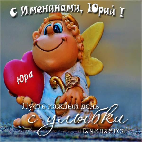 fresh-cards.ru