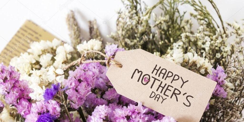 День матері 2019 в Україні святкують 12 травня