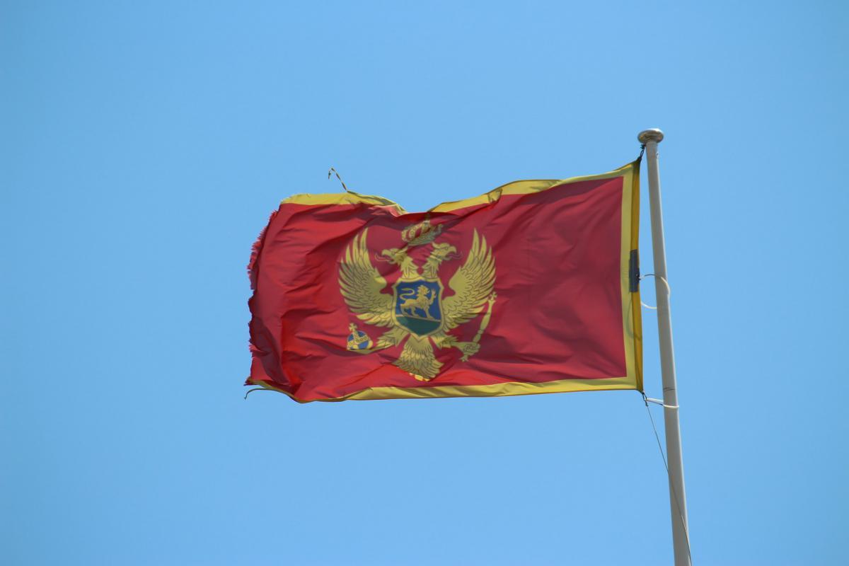 У Чорногорії арештували лідерів проросійської партії / фото flickr.com/wgauthier