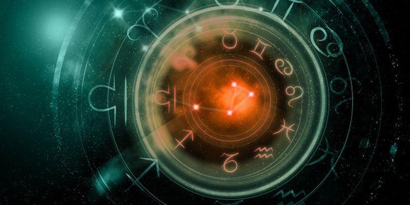 Появился гороскоп на 13-19 мая / фото slovofraza.com