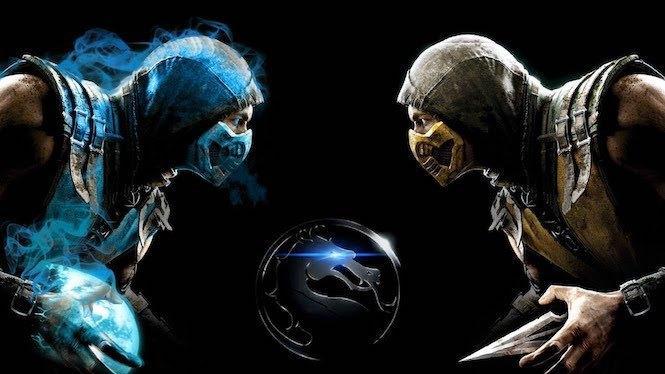 У нас есть реальный шанс снова увидеть «Смертельную битву» в кино