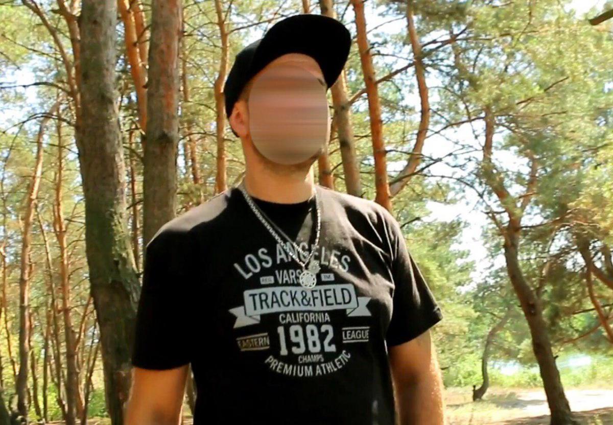 За фактом розбещення неповнолітніх поліція відкрила кримінальне провадження / фото cyberpolice.gov.ua