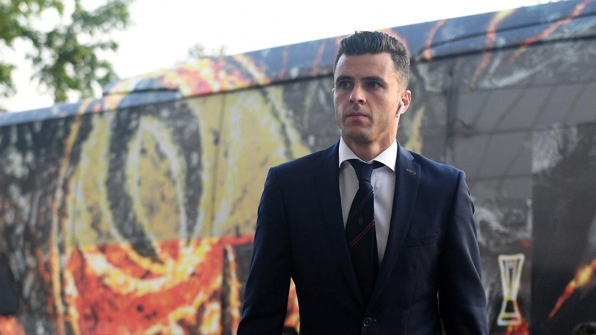 Жуніор Мораєс - найкращий бомбардир Шахтаря у поточному сезоні / фото: ФК Шахтер