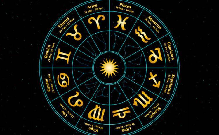 Астролог прогнозирует опасный период / фото tv.ua