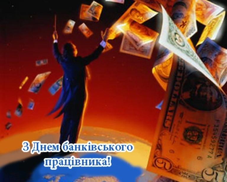 vk.volyn.ua