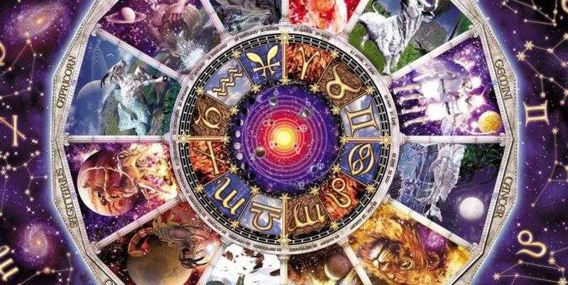 Астрологи рассказали, что ждет каждый знак Зодиака 3 июня, в день новолуния / фото slovofraza.com
