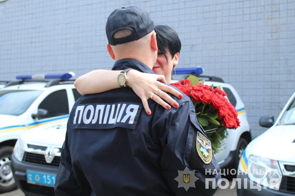 фото od.npu.gov.ua