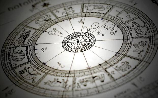 Появился гороскоп на 23 октября / фото СТБ