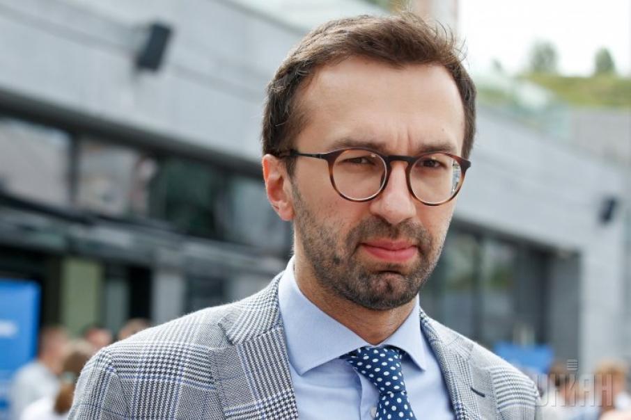 Нардеп утверждает, что соответствующее решение должны принять 24 мая / фото УНИАН