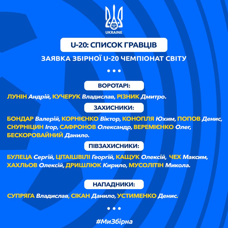 пресс-служба ФФУ