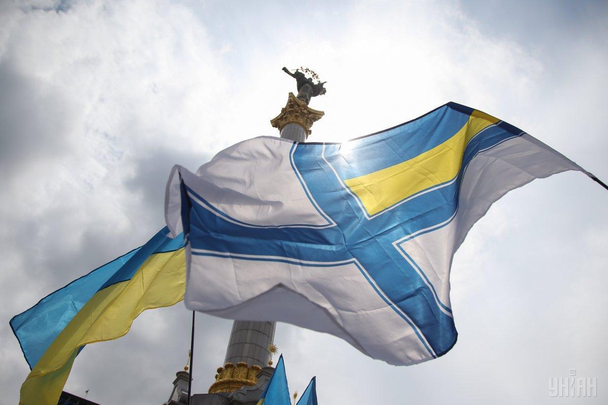 Росія має всі інструменти для негайного звільнення військовополонених українців \ УНІАН