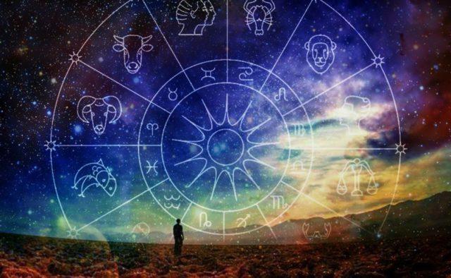 Астрологи дали советы на 28 мая / Politeka
